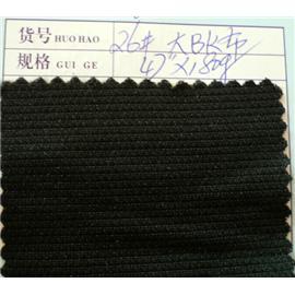大BK布26  热熔胶膜   热熔胶复合材料   定型布  针织布  佳积布