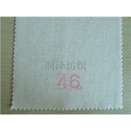 定型布46  热熔胶膜  热熔胶定型布  鞋材定型布  纺织布批发