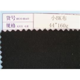 小BK布  定型布  热熔胶膜  热熔胶复合材料  针织布  纺织布批发