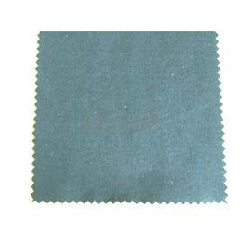 定型布082  热熔胶定型布 热熔胶膜  热熔胶复合材料   鞋材定型布 纺织品批发
