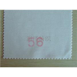 花纹布56  环保花纹布  定型布  热熔胶膜  汗衣内里布  针织布  纺织布批发