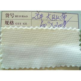 大BK布25  佳积布  热熔胶复合材料  热熔胶膜  针织布  佳积布
