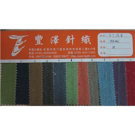 Martin coating canvas shoes material textile cloth wholesale