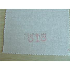 616 # polyester dispensing hot melt adhesive film on the jersey