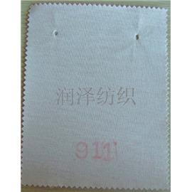 针织汗衣布038  鞋材定型布  汗衣内里布  热熔胶膜  针织布  纺织布批发
