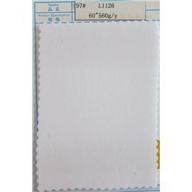 SBR diving material l1126 set cloth hot melt adhesive film sweat coat inner lining