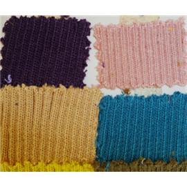 布料P1090715  热熔胶膜   热熔胶复合材料   针织布  汗衣内里布