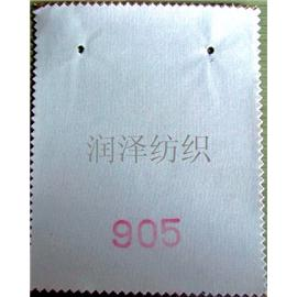 Finalize the design cloth 638 hot melt film material to finalize the design