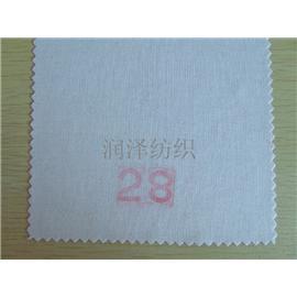 定型布28  热熔胶膜  热熔胶复合材料  鞋材定型布  针织布  佳积布  纺织布批发