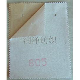 T/C单面上热熔平胶805   针织布  定型布 热熔胶复合材料 热熔胶膜  纺织布批发