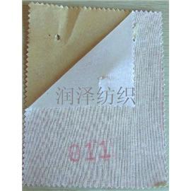 定型布811  环保定型布  热熔胶膜   鞋材定型布  针织布  纺织布批发