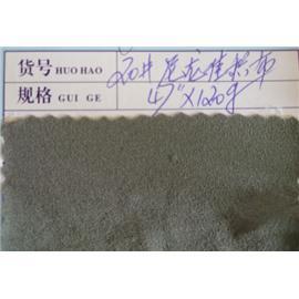 布料P1090727  定型布  热熔胶膜  热熔胶复合材料  针织布  佳积布  莱卡布