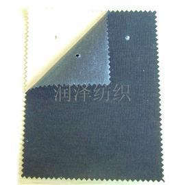 定型布821  热熔胶定型布  热熔胶复合材料  汗衣内里布  针织布  纺织布批发