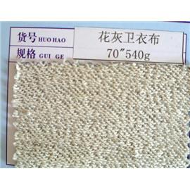 花灰卫衣布  针织布 汗衣内里布  鞋材定型布  热熔胶定型布  纺织布批发