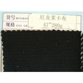 布料P1090770  定型布  热熔胶膜  热熔胶复合材料  针织布  纺织布批发