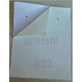 AB棉单面布上平胶823  针织布 定型布 热熔胶复合材料 热熔胶膜  纺织布批发