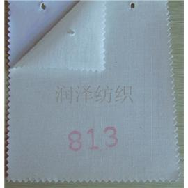 813 green cloth