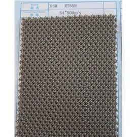 Rt559 mesh set cloth hot melt adhesive set cloth hot melt adhesive composite knitted fabric