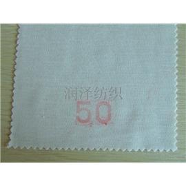 定型布50  环保定型布  热熔胶膜  热熔胶定型布  针织布