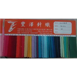 帆布12N  热熔胶膜  热熔胶复合材料  汗衣内里布  针织布  纺织布批发