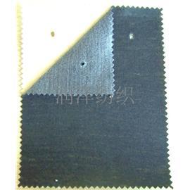 全棉单面布025  针织布  鞋材定型布  热熔胶复合材料 汗衣内里布  纺织布批发