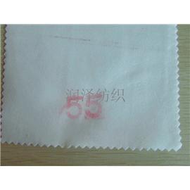 弹力三层网55  定型布  热熔胶膜  汗衣内里布  针织布  纺织布批发