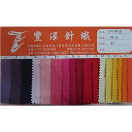 牛帆布8  定型布  热熔胶膜  热熔胶复合材料  针织布  纺织布批发