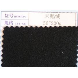 天鹅绒  定型布  热熔胶膜  热熔胶复合材料  佳积布  针织布