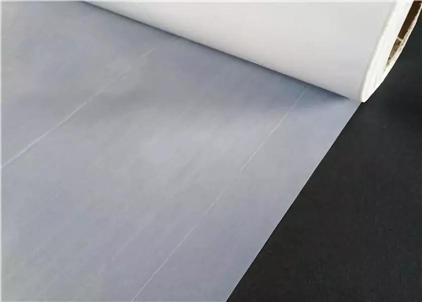 热熔胶膜工艺对比及主要影响因素...