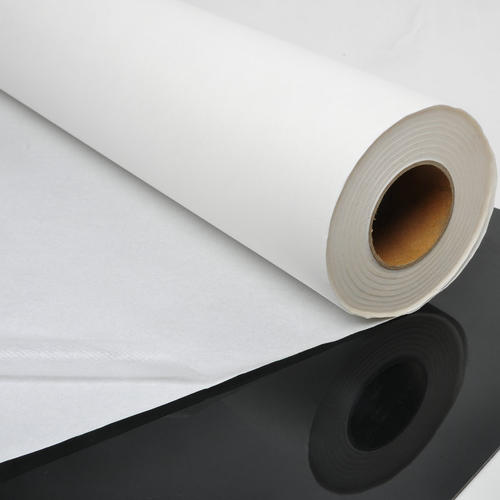 Seamless laminating hot melt adhesive film in composite industry