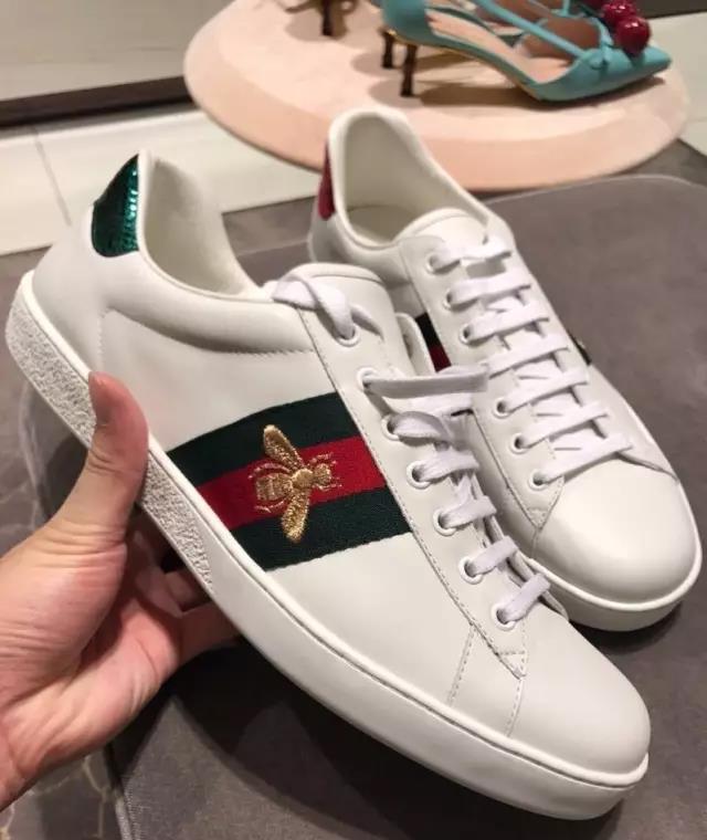【看看】鞋业 | 箱包业内大佬们挑选定型布的关注点!