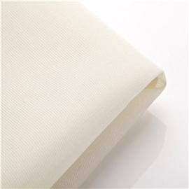 Finalize the design fabric 818 hot melt adhesive stereotypes cloth clothing lining cloth