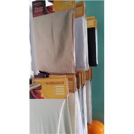 定型布806 环保热熔胶膜 环保定型布 热熔胶定型布  汗衣内里布  佳积布  纺织布批发