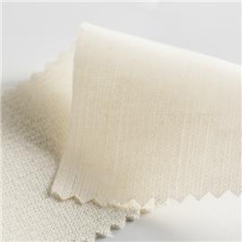 R807-44 定型布|鞋材定型布|热熔胶定型布