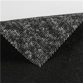 LX16-56-B-LH定型布|鞋材定型布|热熔胶定型布|