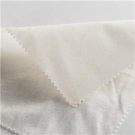 T160100-56定型布|鞋材定型布|热熔胶定型布|