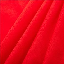 Moist 818 high-quality goods Hot melt adhesive film shoes materials stereotypes cloth red velvet