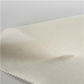 R823-44定型布 鞋材定型布 热熔胶定型布 