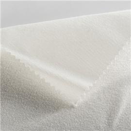 R1007-44定型布|鞋材定型布|热熔胶定型布|