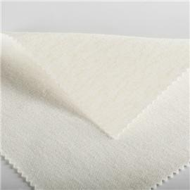 TR44230-44-LH sizing fabric | shoe material sizing fabric | hot melt adhesive sizing fabric