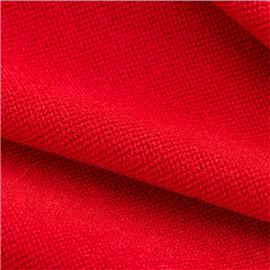 Visa (Zhenmei cloth) Dahong 818 visa towel cloth hot melt adhesive composite textile cloth wholesale