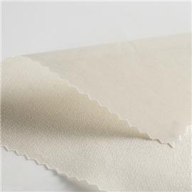 PU10858-56定型布|鞋材定型布|热熔胶定型布|