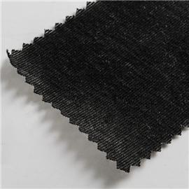 T821-44-B定型布 鞋材定型布 热熔胶定型布 