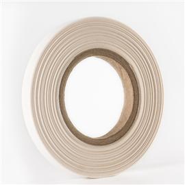 无缝内衣热熔胶膜系列|环保热熔胶膜|环保热熔胶复合