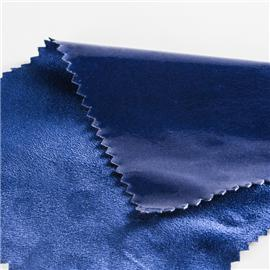 WM-56-H定型布|鞋材定型布|热熔胶定型布|
