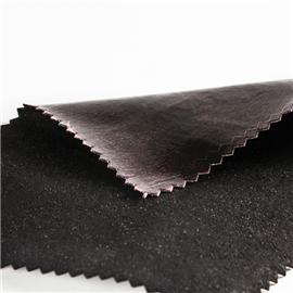 PG005-56-H定型布|鞋材定型布|热熔胶定型布|