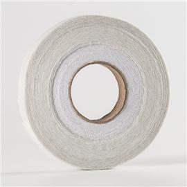 Fine cloth edge banding series - this white hot melt adhesive film