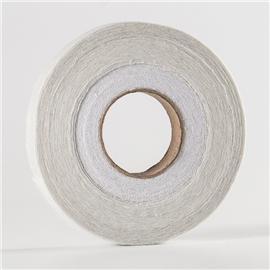 细布封边条系列-本白色|环保热熔胶膜|环保热熔胶复合