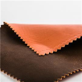 PG005-56-H2定型布|鞋材定型布|热熔胶定型布|
