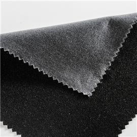 STEY-56200-56-B定型布 鞋材定型布 热熔胶定型布 